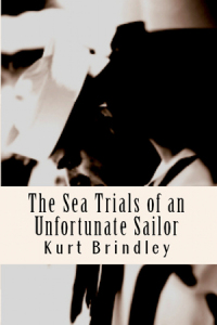 book-cover-sea-trials-300x450